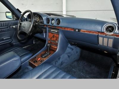 VLC-COLOR Leather & interior paint (150 ml) Mercedes Blue | VOLICO ...